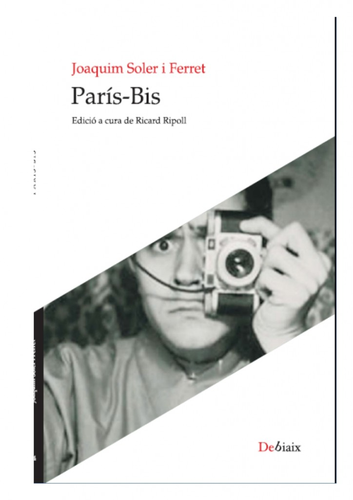 PARIS BIS